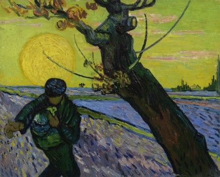 4.SemeurVan Gogh-lr