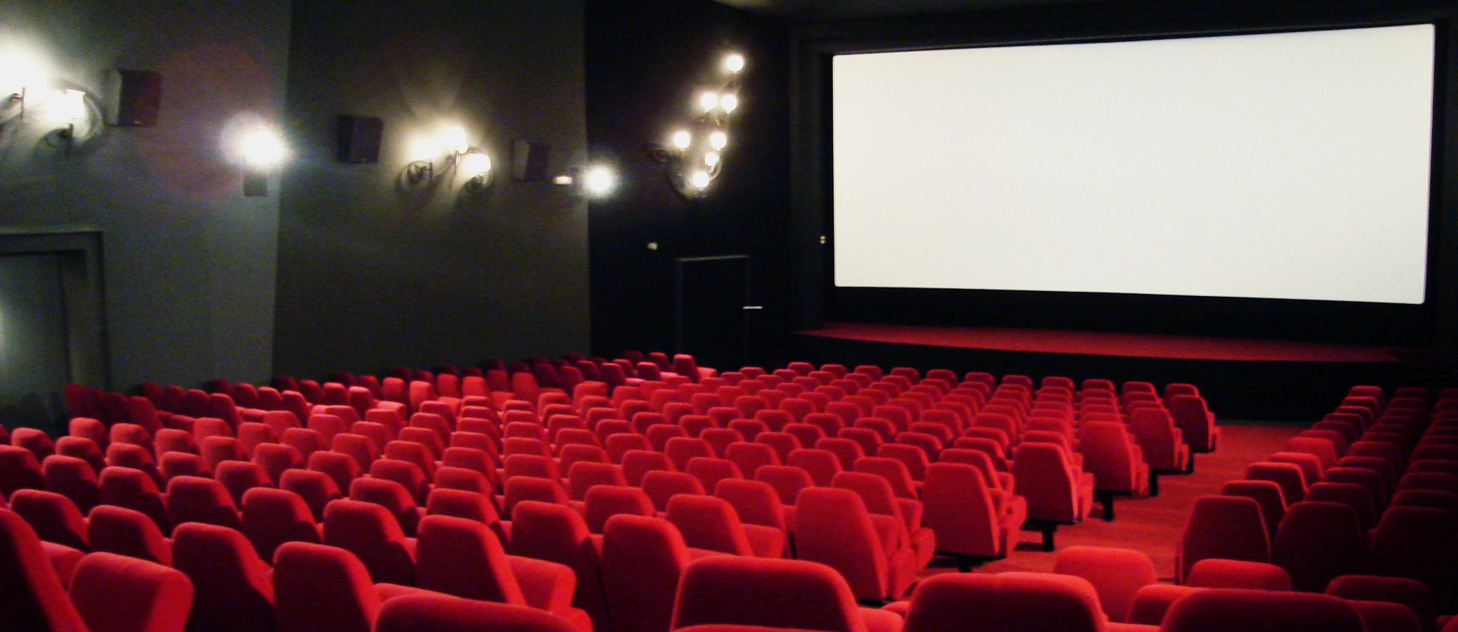 photo salle de cinema cinema mega cgr torcy deco salle cinema deco salle de cinema x a lyon. Black Bedroom Furniture Sets. Home Design Ideas