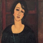 amedeo-modigliani-1343222362_b