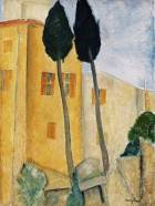 modigliani_amedeo_10