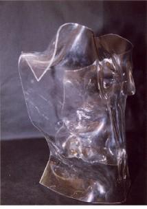 1Le Buste Masculin:Cristina Marquès 2003