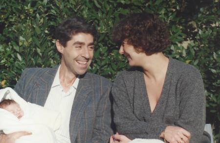 Octobreregard1989
